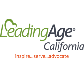 LeadingAge California