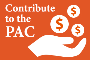 Donate to the PAC