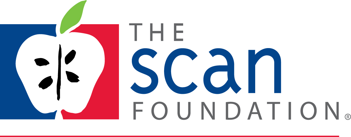 SCAN Foundation