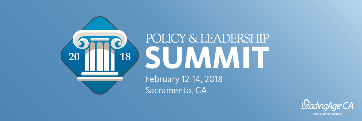 Policy Summit