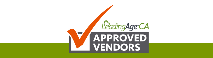 Approved Vendors